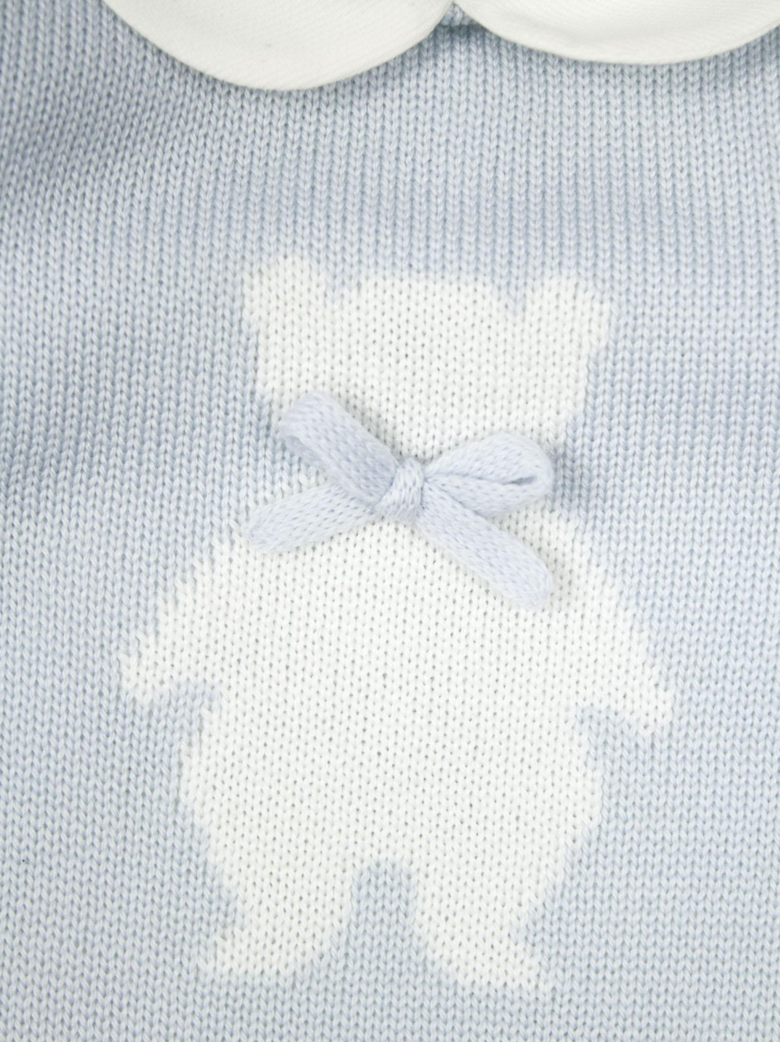 LITTLE BEAR   517   8105CELESTEPANNA