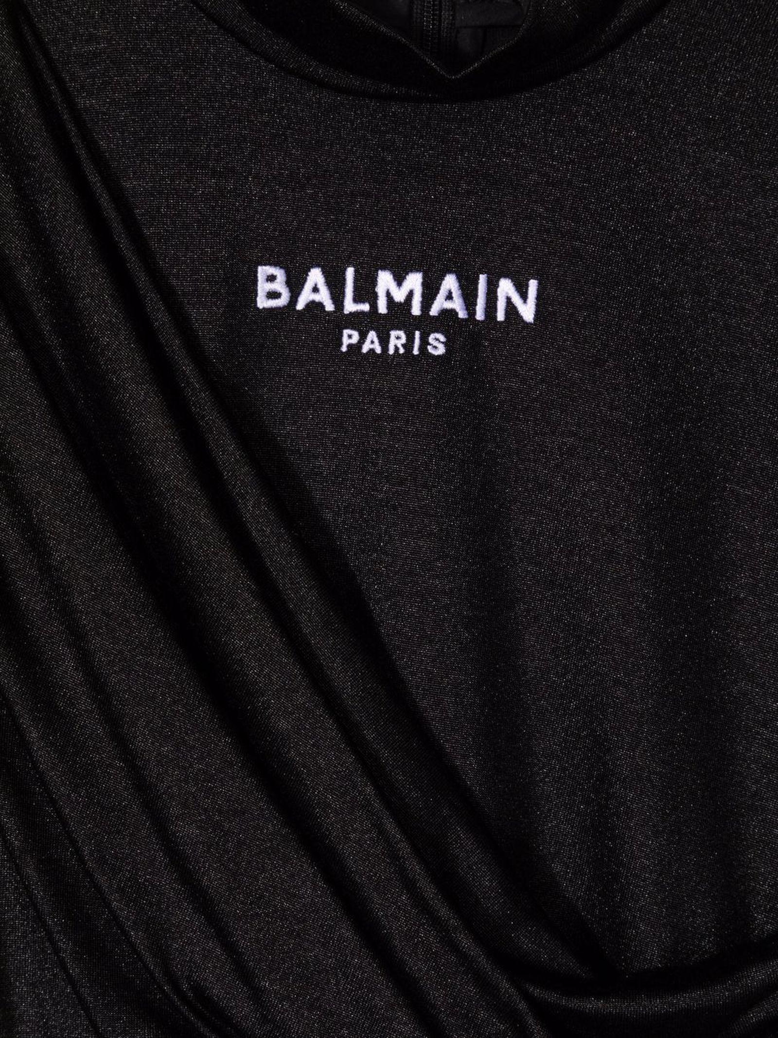 BALMAIN   2   6P1080J0018K930