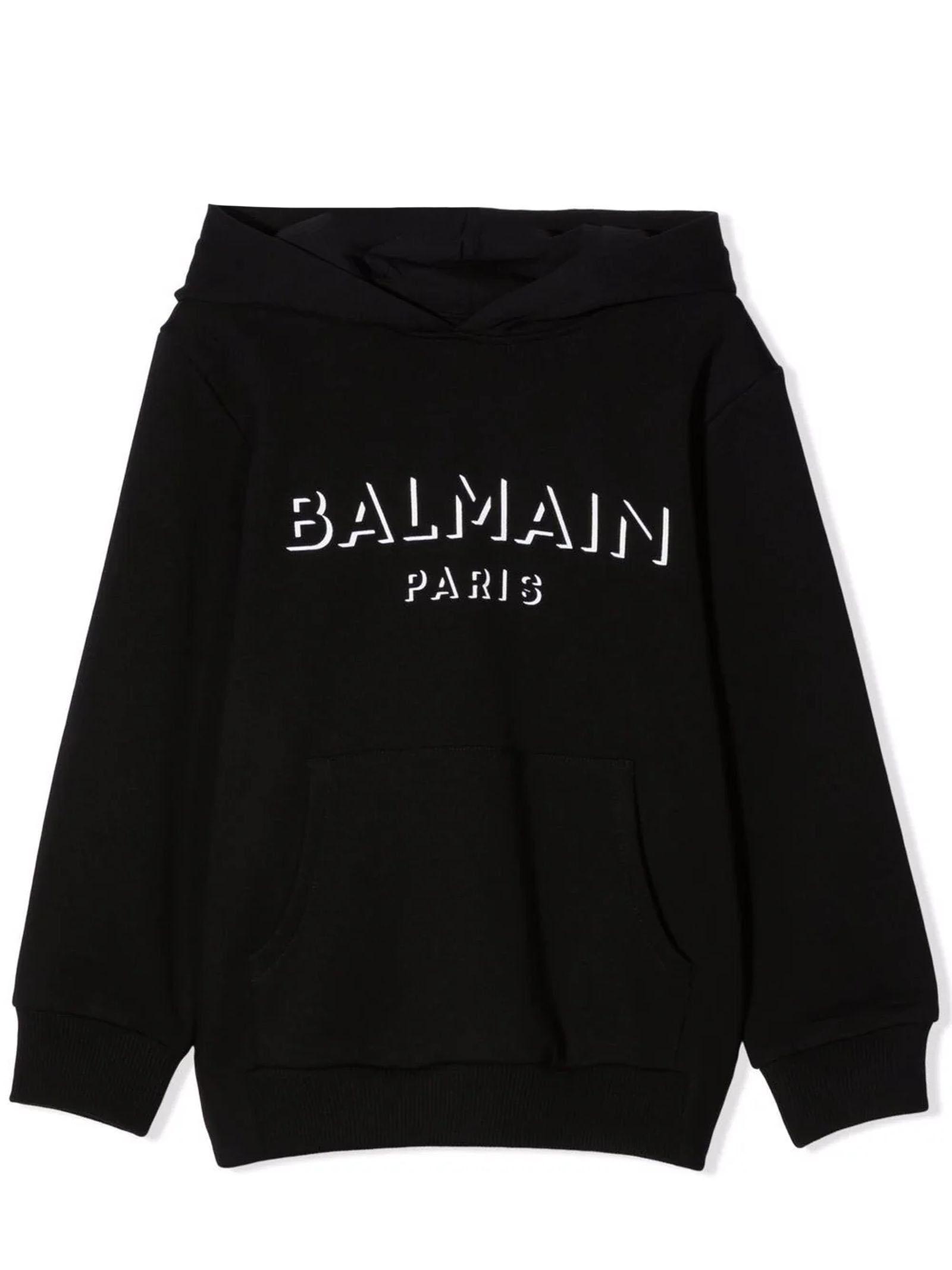 BALMAIN | 26 | 6P4150Z0001T930