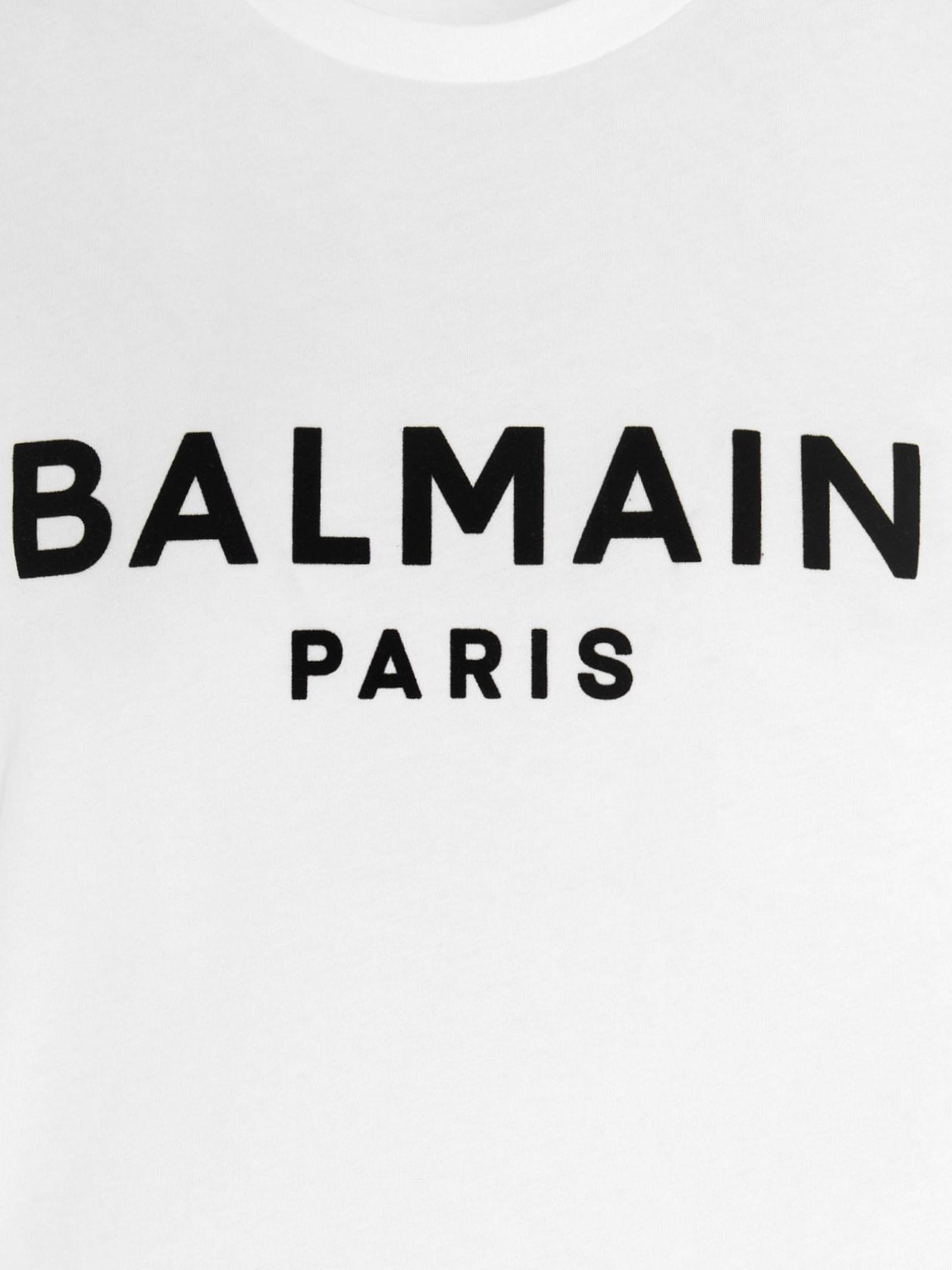 BALMAIN | 24 | WF1EF005B044GAB