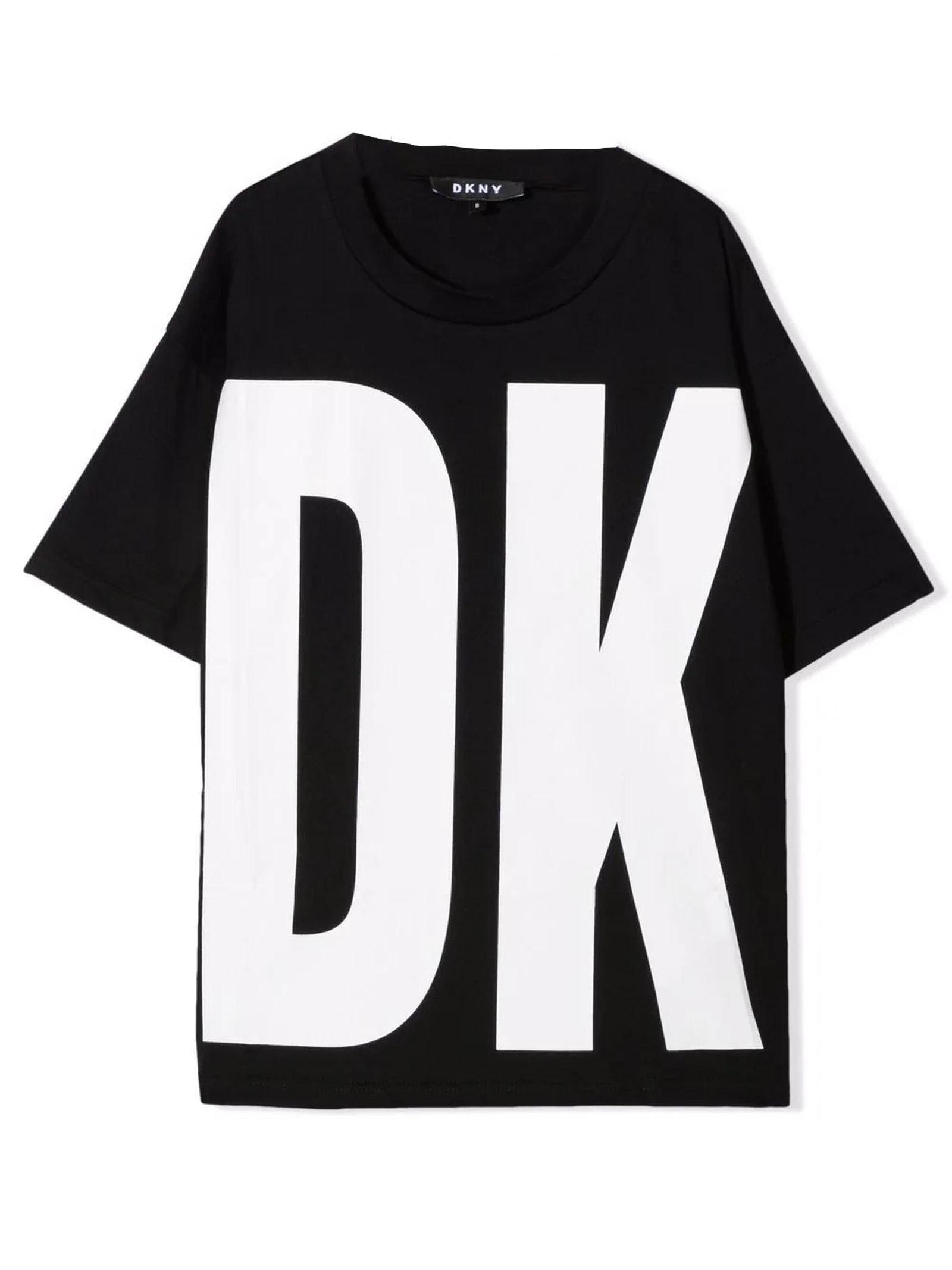 DKNY   24   D35R61T09B