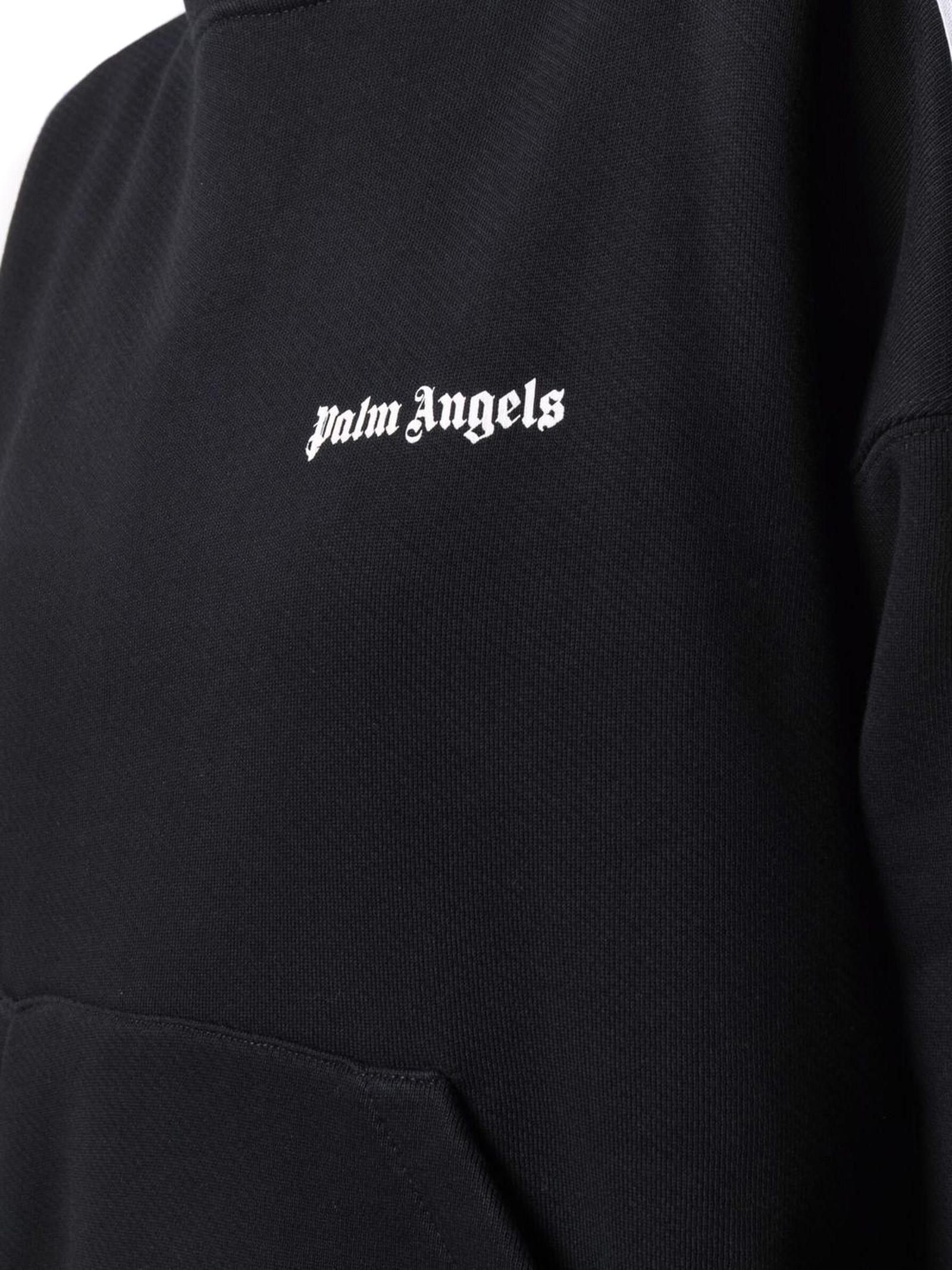 PALM ANGELS   26   PWBB023F21FLE0011001