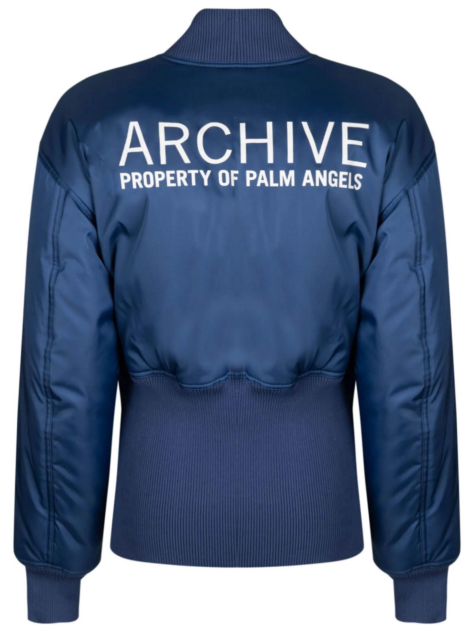 PALM ANGELS | 93 | PWEA057F21FAB0014501
