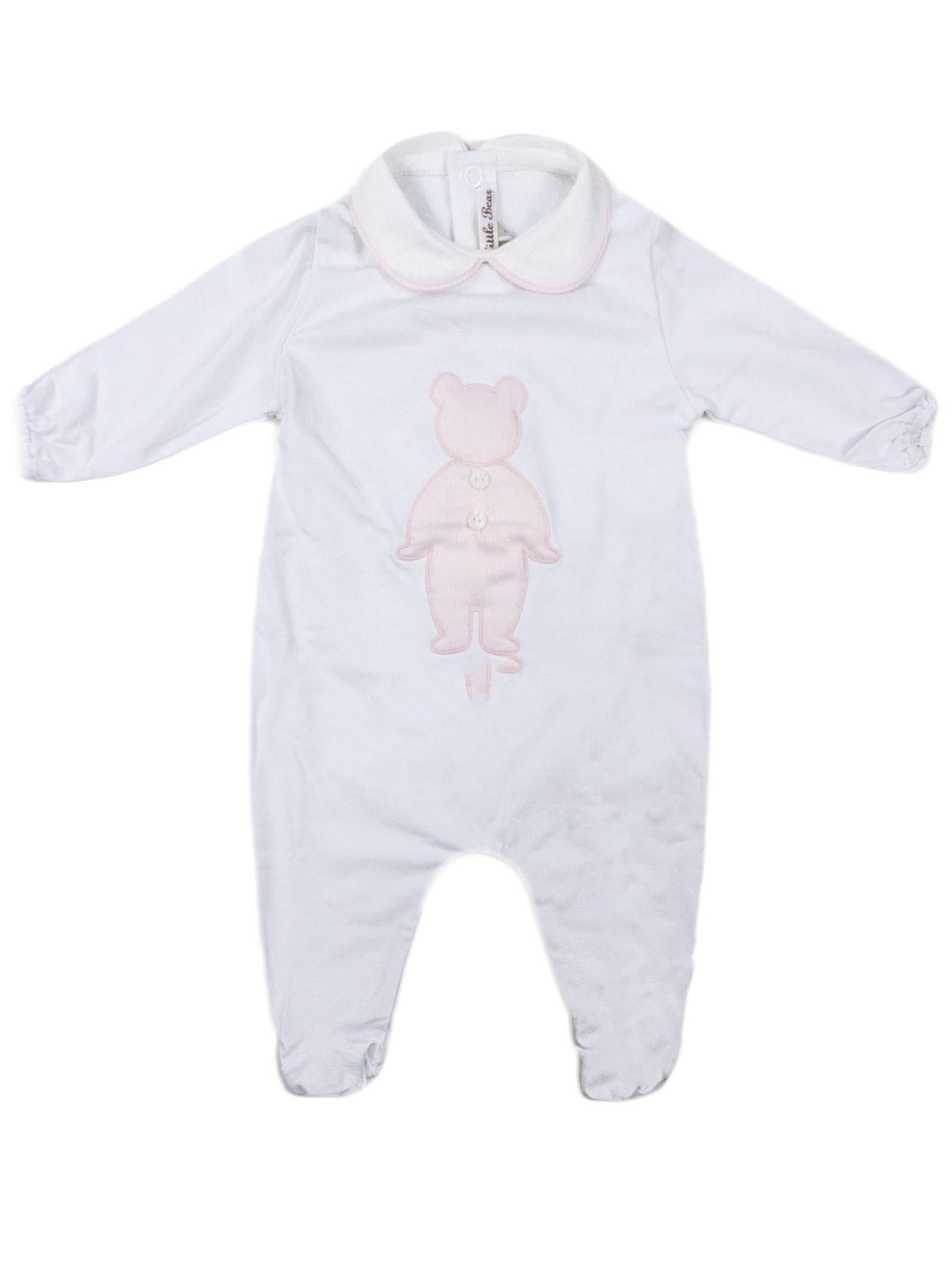 LITTLE BEAR | 517 | 9156BBCOROSA