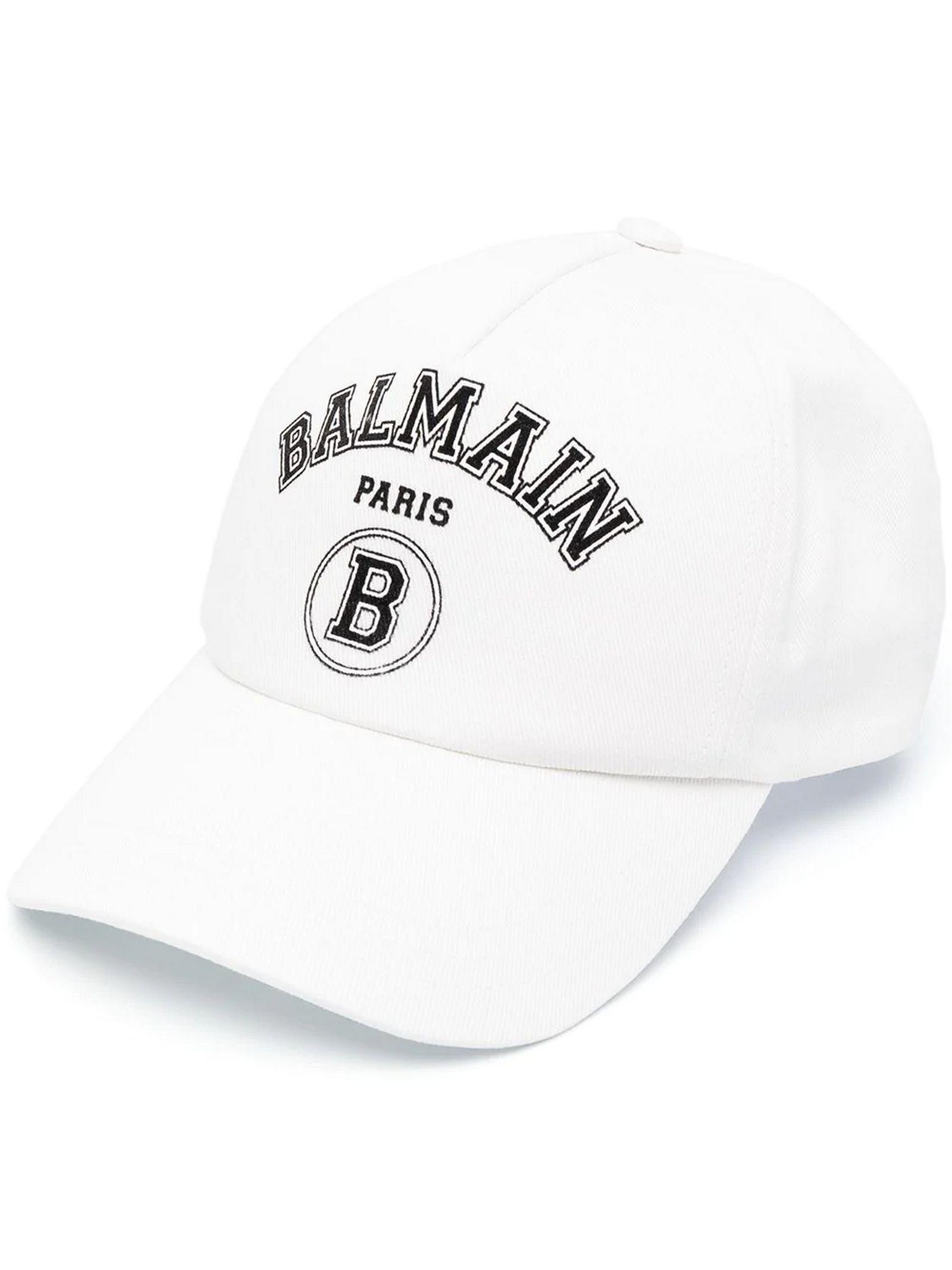 BALMAIN   110   VH1XA000B0150FA