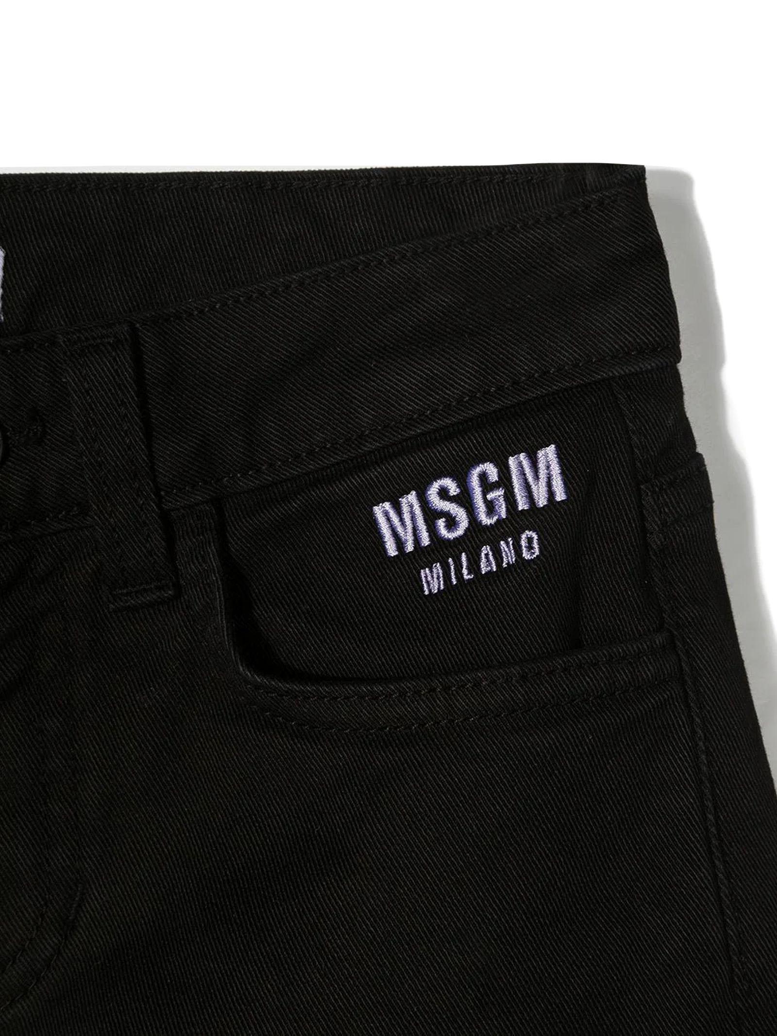 MSGM | 30 | MS026810T110