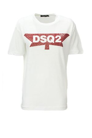 DSQUARED | 24 | S72GD0024S22507100