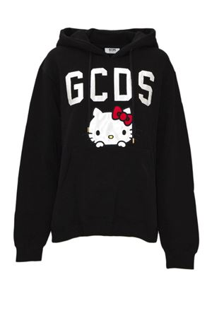 GCDS | 26 | W18W02103502