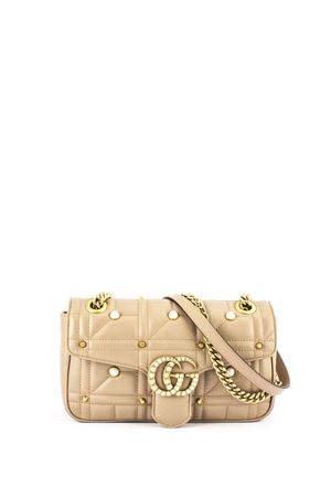 marmont GUCCI   305   443497DRWWT5764