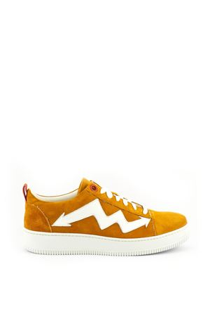 MHONEIRO | 484 | 5971ORANGE