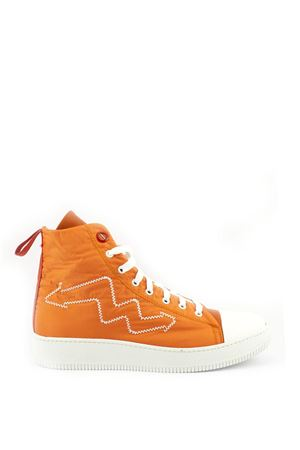 MHONEIRO | 484 | 5973ORANGE
