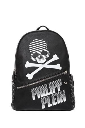 PHILIPP PLEIN | 269 | F17AMBA0113PXV007N02K