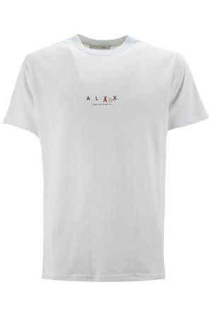 ALYX | 24 | AVMTS0009A007