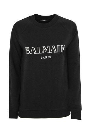 BALMAIN | 26 | PF03925I016C0100