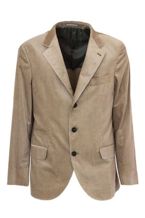 BRUNELLO CUCINELLI | 519 | ML4637BTDC1138