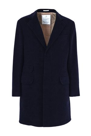 BRUNELLO CUCINELLI | 359 | ML4699115CN067