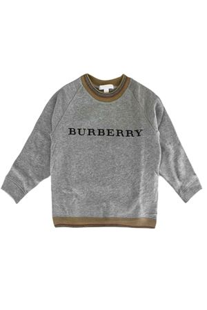 BURBERRY | 26 | 8002427KGREYMELAGE