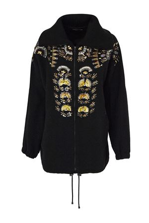 DRIES VAN NOTEN | 519 | 105166399900