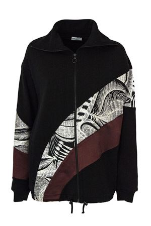 DRIES VAN NOTEN | 26 | 111666637900