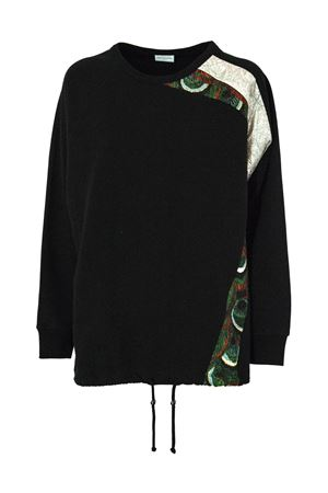 DRIES VAN NOTEN | 26 | 111696635900