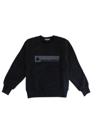 DSQUARED | 26 | DQ02VVD00P6D2S269MKDQ900