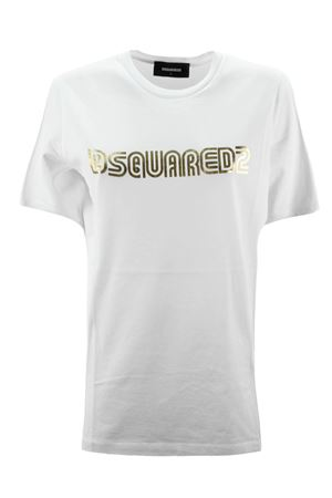 DSQUARED | 24 | S75GC0930S22844100