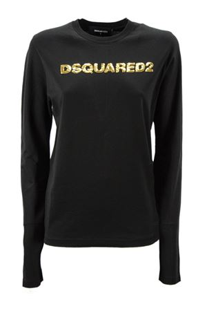 DSQUARED | 24 | S75GC0939S22427963