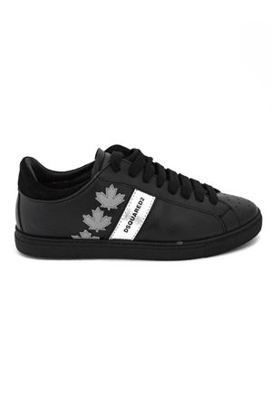 DSQUARED | 484 | SNM003506500001M043