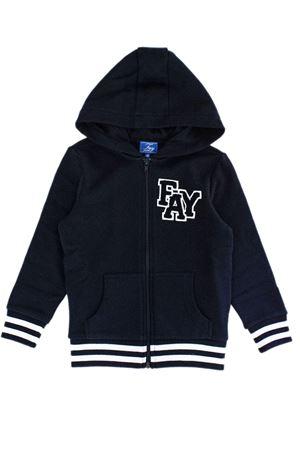 FAY | 26 | NDGB5377630PXFKU809