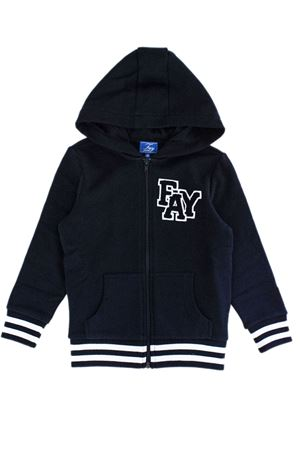 FAY | 26 | NDHB5377630PXFKU809