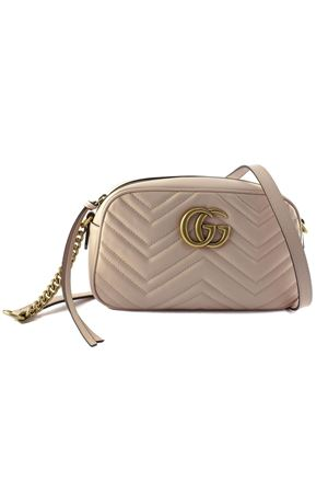 gg marmont 2.0 GUCCI | 305 | 447632DTD1T5909