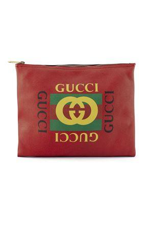 GUCCI | 305 | 5009810GCAT6461