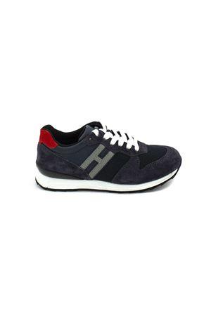HOGAN | 484 | HXC2610Y930IBQ716L