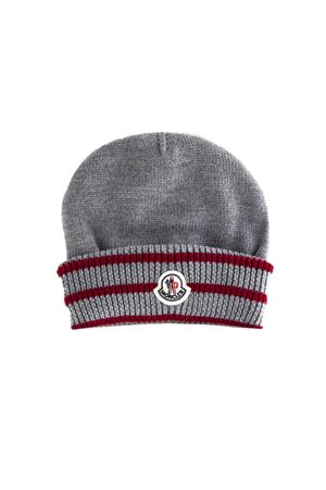 MONCLER | 110 | 9921105969BY982