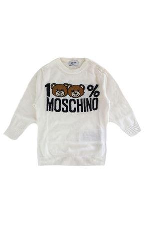 MOSCHINO | 720 | MNW00ELHE05B10063