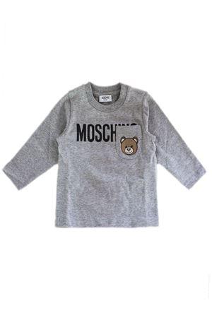 MOSCHINO | 24 | MUM01ULBA06K60901