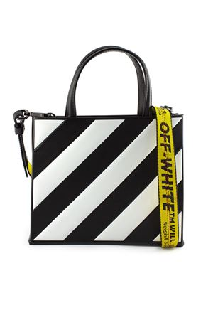OFF WHITE | 305 | OWNA059E187790711001