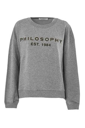 PHILOSOPHY | 26 | A17035747502