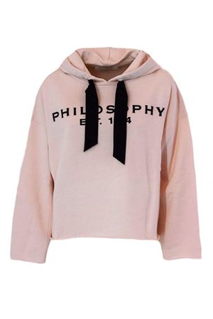 PHILOSOPHY | 26 | A17065747170