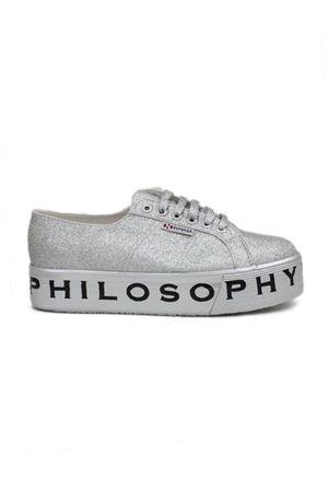 PHILOSOPHY | 484 | J32027171600