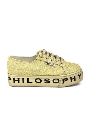 PHILOSOPHY | 484 | J32027171606