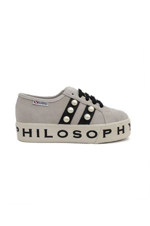 PHILOSOPHY | 484 | J32027174463