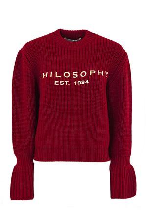 PHILOSOPHY | 720 | V091457072112