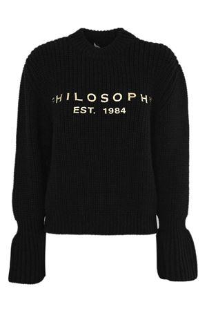 PHILOSOPHY | 720 | V091457072555