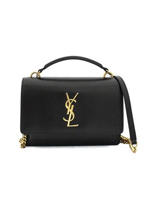 SAINT LAURENT | 305 | 533026D422W1000
