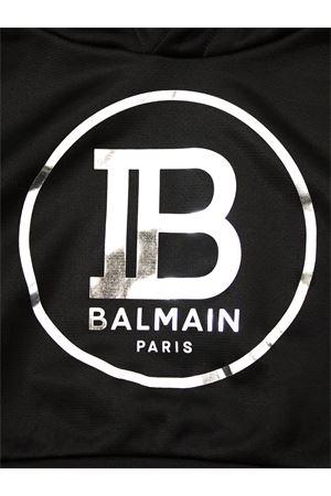 BALMAIN | 26 | 6L4010LB090K930