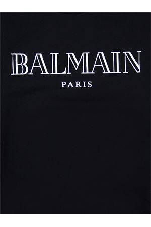 BALMAIN | 26 | 6L4520LX170K930