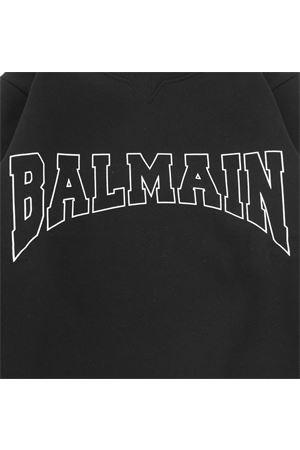 BALMAIN | 26 | 6L4540LX200K930BC