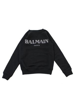BALMAIN | 26 | 6L4590LX230K930AG