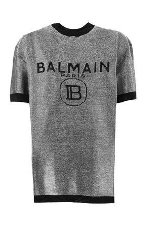 BALMAIN | 24 | SF00503K529YAG